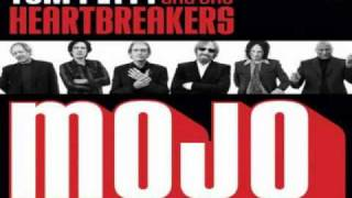 First Flash Of Freedom - Tom Petty and the Heartbreakers