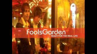 Fool's Garden - Jeannie is dancing with the sun