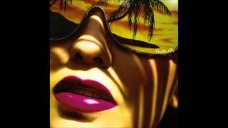 Thalía - Yo No Sé Vivir