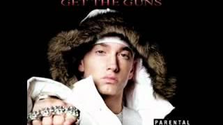Eminem-Defence