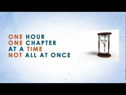 Microbiology: How to Learn it in 24 Hours - YouTube