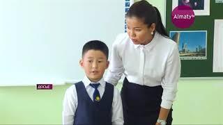 Преподавателям снизят нагрузку и повысят зарплату – МОН РК (17.08.18)