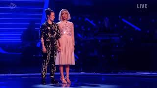 And The Winner Is... | The Voice UK 2019 | Final Result