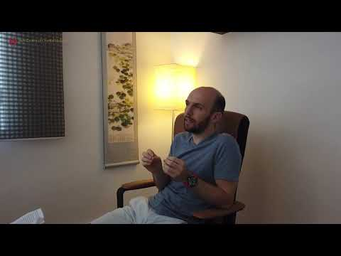 Nutriție recenzii în varicoză