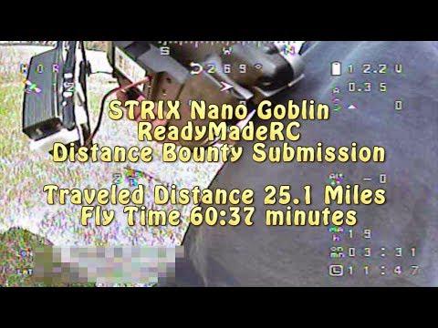 20180317-strix-nano-goblin-distance-time-bounty-submission