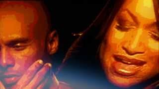 Kenny Lattimore and Chante Moore Born Again!!!