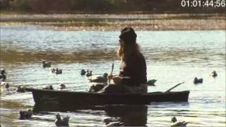 Benelli Presents Duck Commander - On Outdoor Channel
