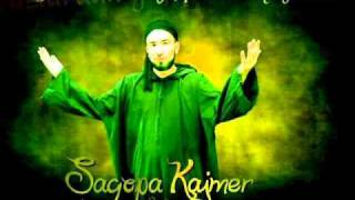 Sagopa KajMer- OnLarıDa anLıyorum. (2011)  [ By.RapisLam ]  [HQ].mp4