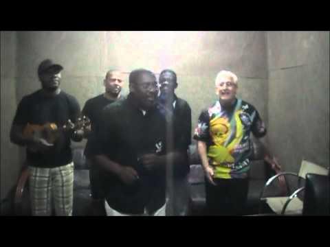 Música Samba Enredo 2012 - Mulheres Que Brilham