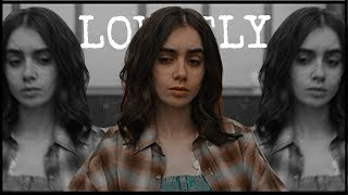 To The Bone | Lovely