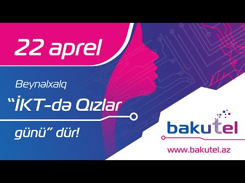 bakutel Video reports