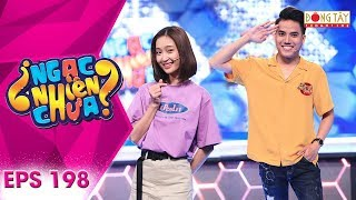 ngac-nhien-chua-2019-198-full-nang-tho-juky-san-cat-tieng-hat-lam-thuy-ngan-muon-doi-nghe-ca-si