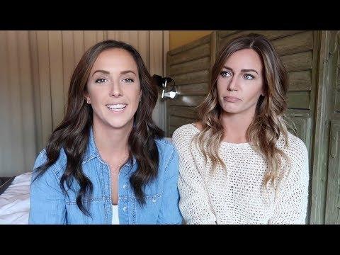 วิธีการที่เชื้อโรคหญิง YouTube