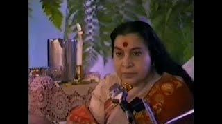 Guru Puja, Awakening the Principle of Guru thumbnail