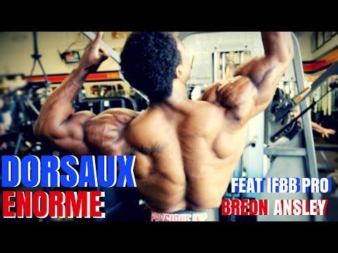 La courbature dans les muscles et les articulations au refroidissement