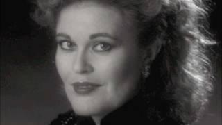 June Anderson 1980 Mi tradi quell'alma ingrata