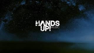 Hands Up Legacy - Infinity [Full Album]