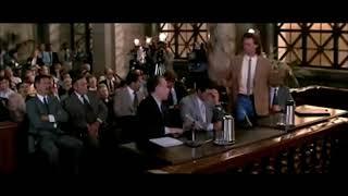 Cuando veo el canal de bender el dios críticador :'v (novio de granny homosexual) || Jeff ||