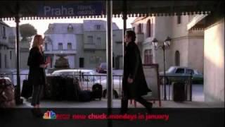 Chuck Saison 3 Promo 10