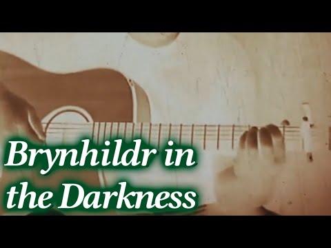 Красивая Мелодия | Из Аниме Brynhildr in the Darkness (cover)