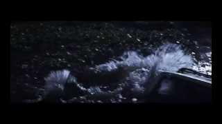 """Питер Фачинелли (Карлайл Каллен), """"ENCERRADA"""" - TRAILER"""