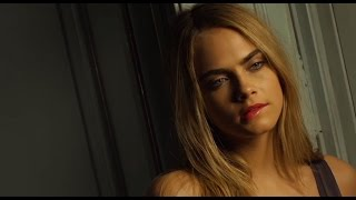 Кара Делевинь, Yves Saint Laurent Volupté Tint-in-Oil featuring Cara Delevingne | Sephora