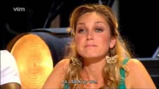 Dominique van Hulst - X-Factor Deel 2 van 2
