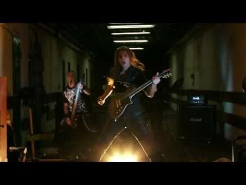 """Underdark """"World Reframed"""" (Official video)"""