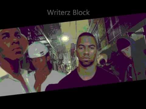Wadup Dummy (Writerz Block)