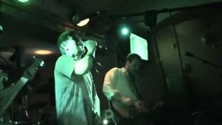 Video 99% - Live At Chapeau Rouge