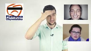 Wiadomosci(film ocenzurowany przez youtube]