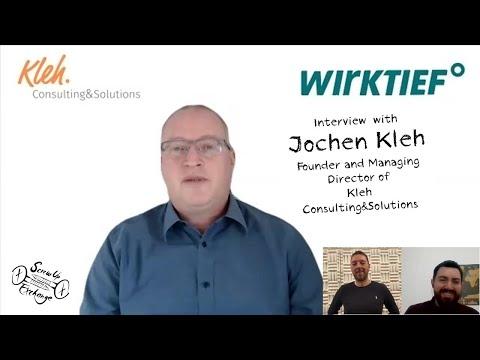 Video mit handelsstrategien für binäre optionen