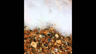 Dallas Green - In the Water, I am Beautiful (demo album)
