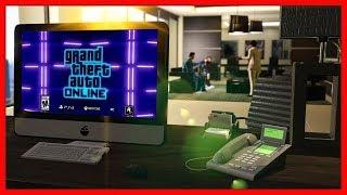 GTA 5 Online: КОГДА ВЫЙДЕТ ОБНОВЛЕНИЕ? / ТРЕЙЛЕР DLC! / ГДЕ JESTER CLASSIC ?!