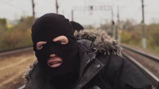 """Moscow Death Brigade """"Papers, Please!"""" Official Video"""