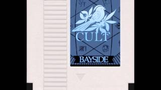 Big Cheese - Bayside (8-bit Cover)