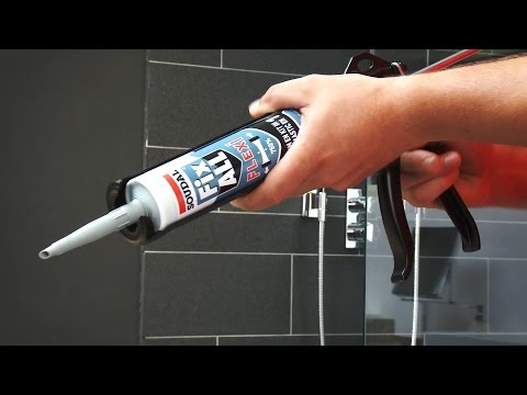 instructievideo Soudal Fix All Flexi  290ml
