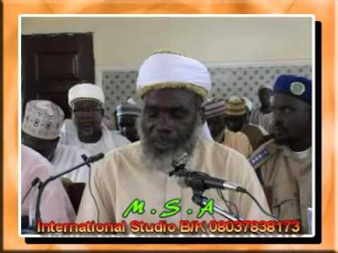 Sheikh Abbas jega 6