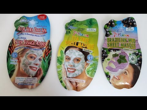 Mask para sa buhok Estel intensive review