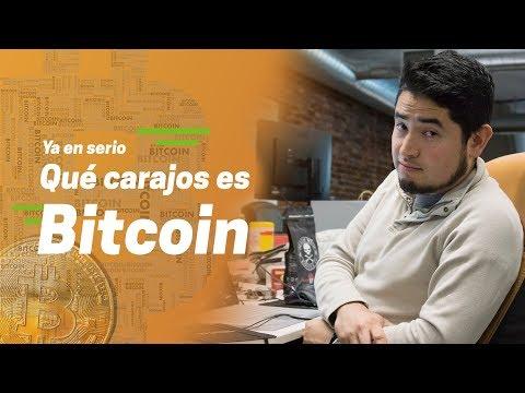 Parduoti bitcoin grynaisiais