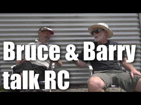 bruce--barry-talk-rc-planes