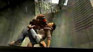Half-Life 2: Episode Two video