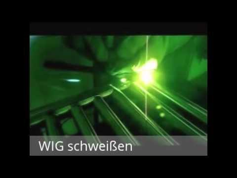 VA-Therm KG - Fertigungs-Doku