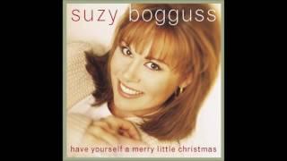 Suzy Bogguss - Through Your Eyes