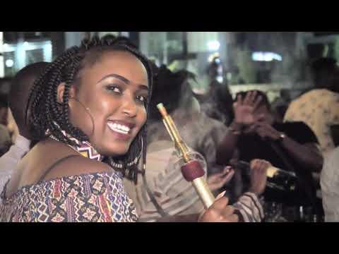 Dj Shinski Live in Nairobi Kenya 2020 at Club 1824