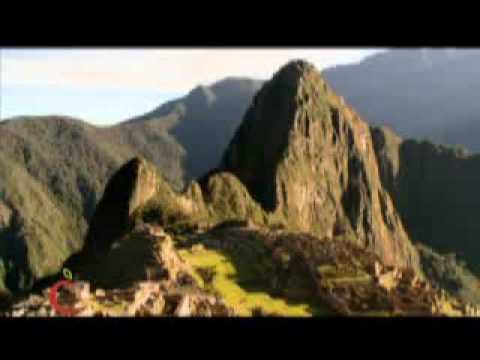 Veure vídeoTrisomie 21: Le défi Pérou