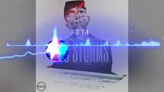 Wana Wana Remix ( Nhạc Thái )