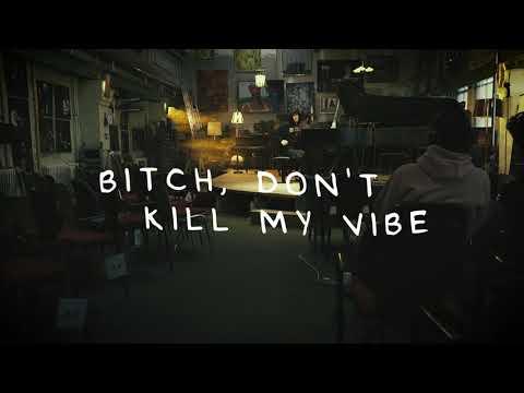 MAJAN - Bitch, Don't Kill My Vibe - Kendrick Lamar Cover