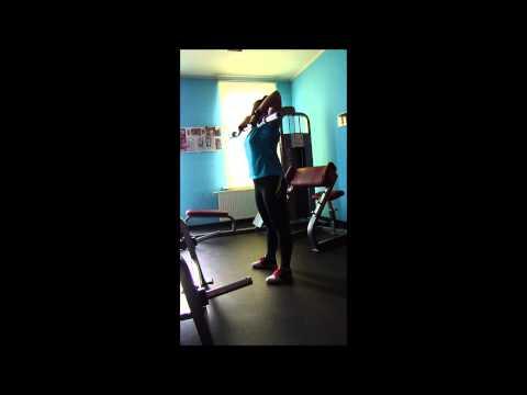 Jak mięśnie są mięśnie