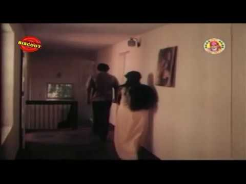 Jayabharathi Movies | Mammootty  Movies |  Mallu Kanathaya Penkutty | Scene